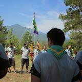 Campaments Estiu Cabanelles 2014 - IMG_1674.JPG