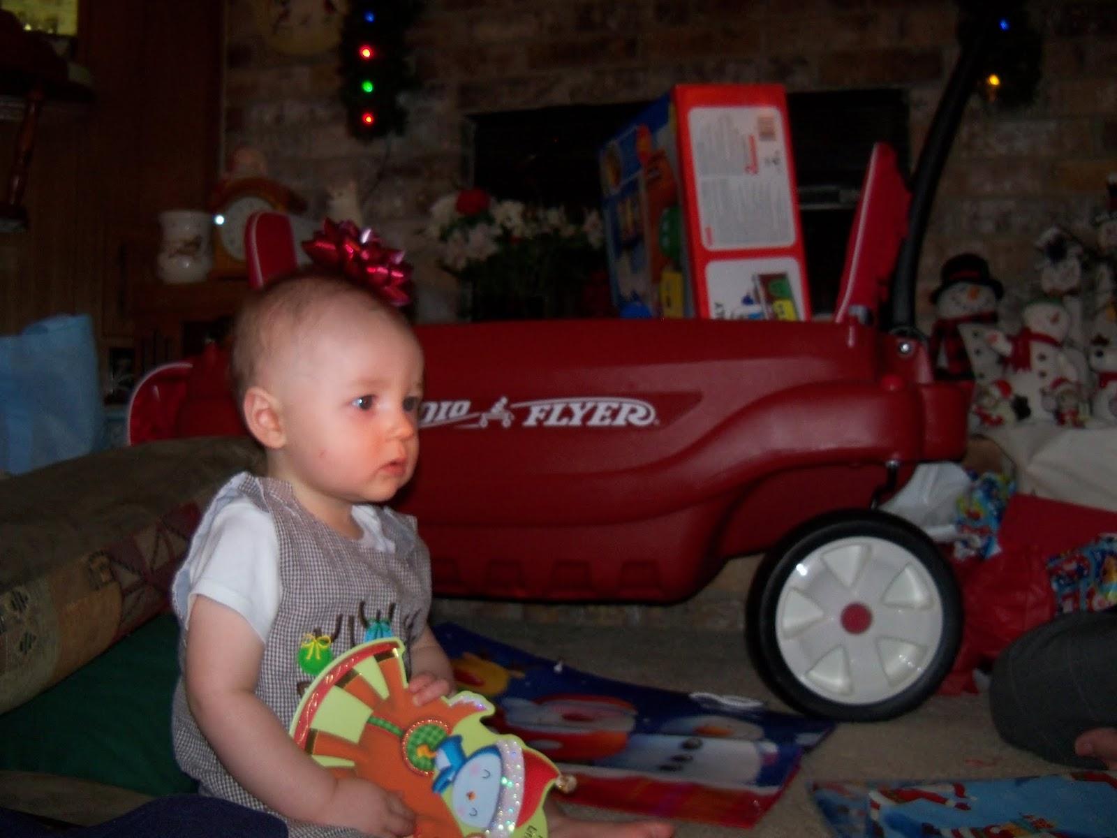 Christmas 2012 - 115_4597.JPG
