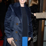 OIC - ENTSIMAGES.COM - Olivia Colman at the BAFTA - Fundraising Gala in London 5th February 2015  Photo Mobis Photos/OIC 0203 174 1069