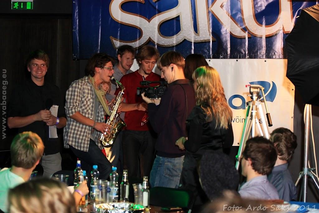 21.10.11 Tartu Sügispäevad / Tudengibänd 2011 - AS21OKT11TSP_B2ND073S.jpg