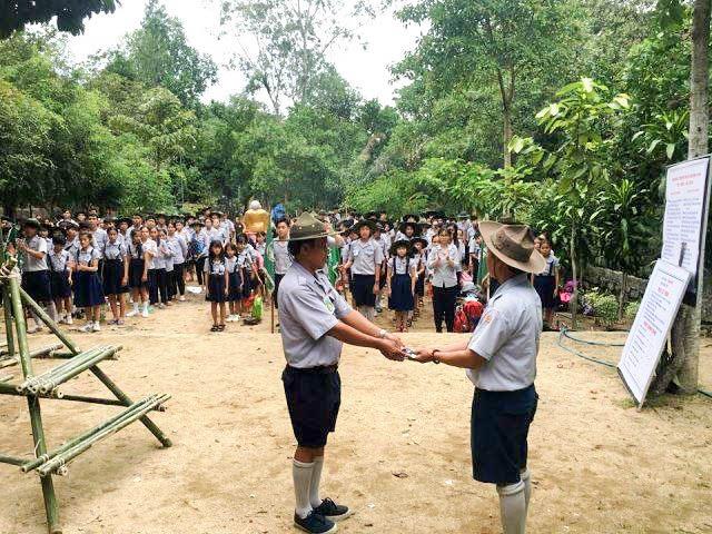 [Trai_Thanh_Dao_GDPT_Lagi_Binh_Thuan+%288%29%5B4%5D]
