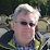 Richard Roberts's profile photo