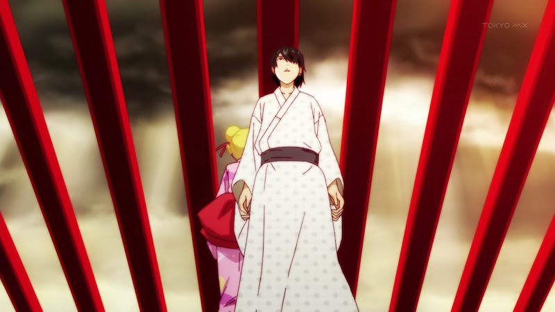 Monogatari Series: Second Season - 10 - monogatarisss_10_011.jpg