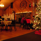 2008 Christmas Parade - DSCN8894.JPG