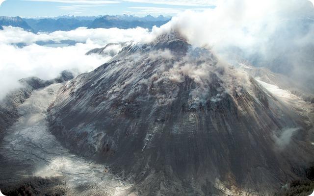 Volcán_Chaitén-Sam_Beebe-Ecotrust