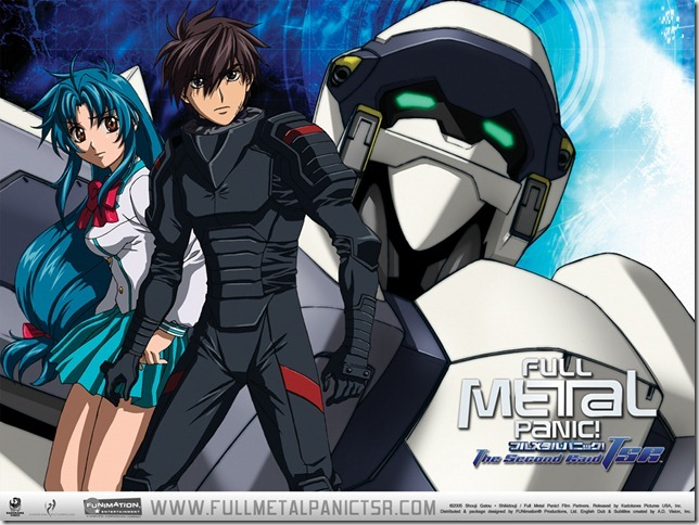 full-metal-panic-kaname-sousuke-mecha-wallpaper