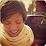 Francesca Tezza's profile photo