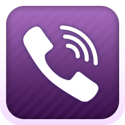 Android Viber 免費網路電話註冊 使用教學及測試心得 靖 技場