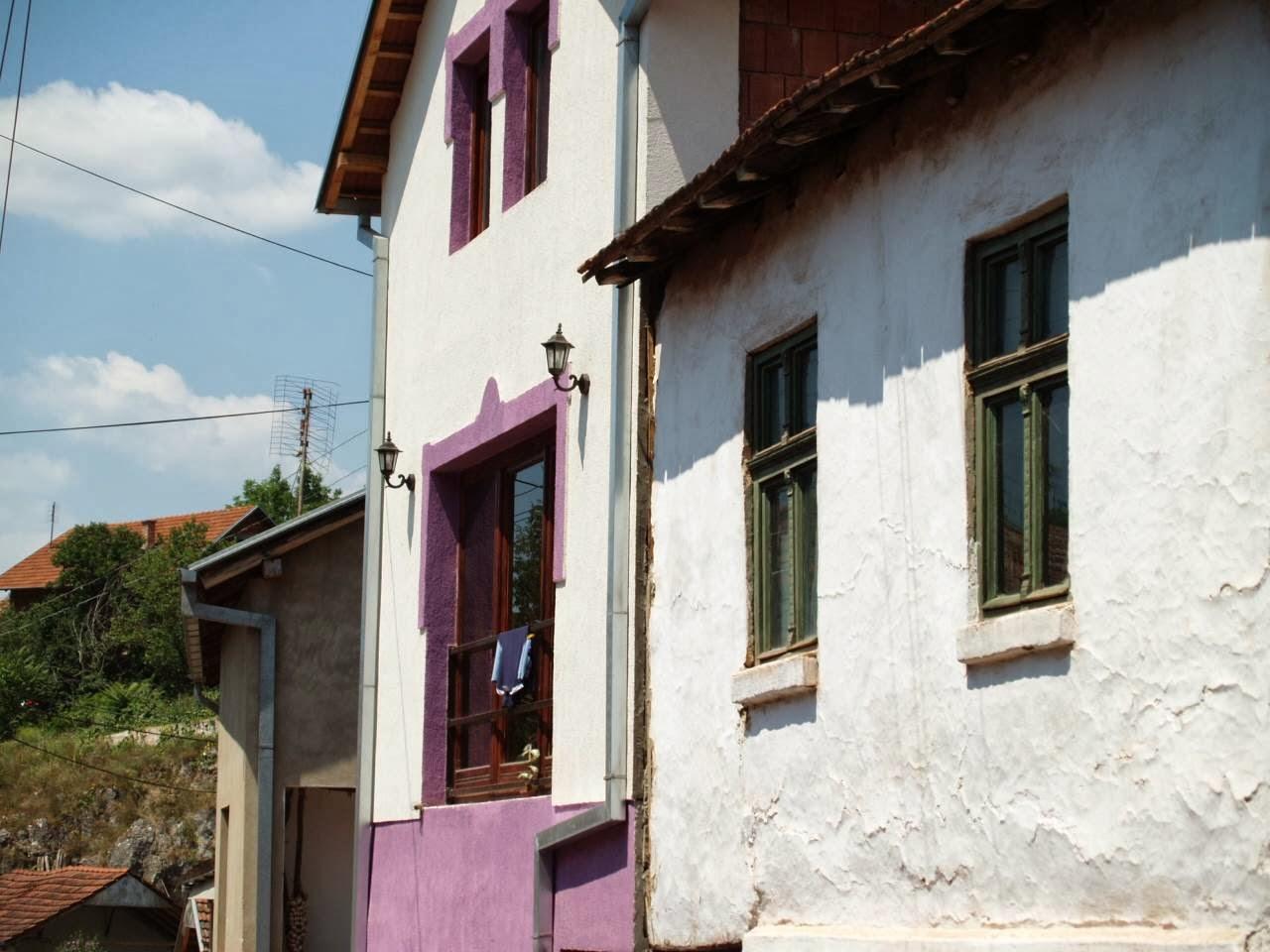 Smotra, Smotra 2006 - P0231282.JPG