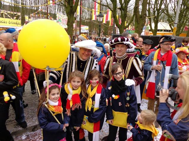 2014-03-02 tm 04 - Carnaval - DSC00295.JPG
