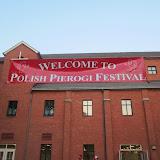 PierogiFestival2013PhotosByEGurtlerKrawczynska