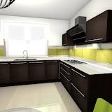 kuchnie9410.jpg