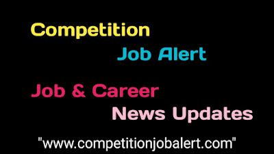 Free Job Alert:- Jammu & Kashmir Bank Recruitment 2020:- 1850 Banking Associate & PO Online Form 2020