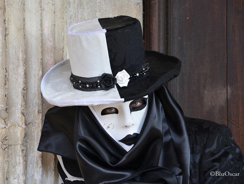 Carnevale di Venezia 19 12 2012 N2