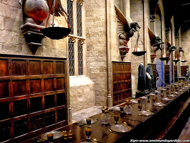 estudios-harry-potter-londres.JPG