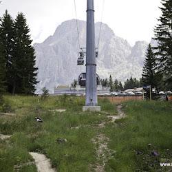 Rosengarten Singletrailtour 19.07.15-1171.jpg