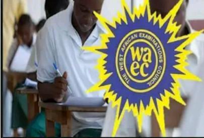 WAEC Extends 2021 WASSCE GCE First Series Registration