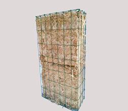 construire-son-mur-vegetal/kit-mur-vegetal.htm