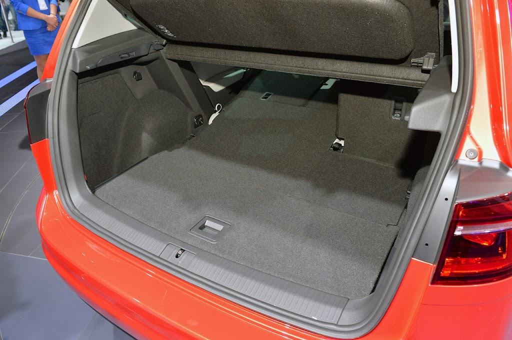 2014-VW-Golf-Sportvan-bagaj