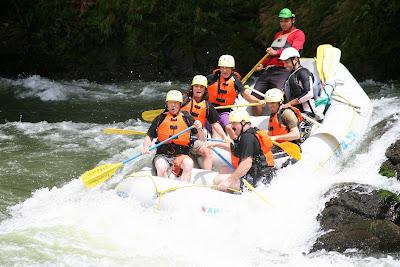 River Rafting1