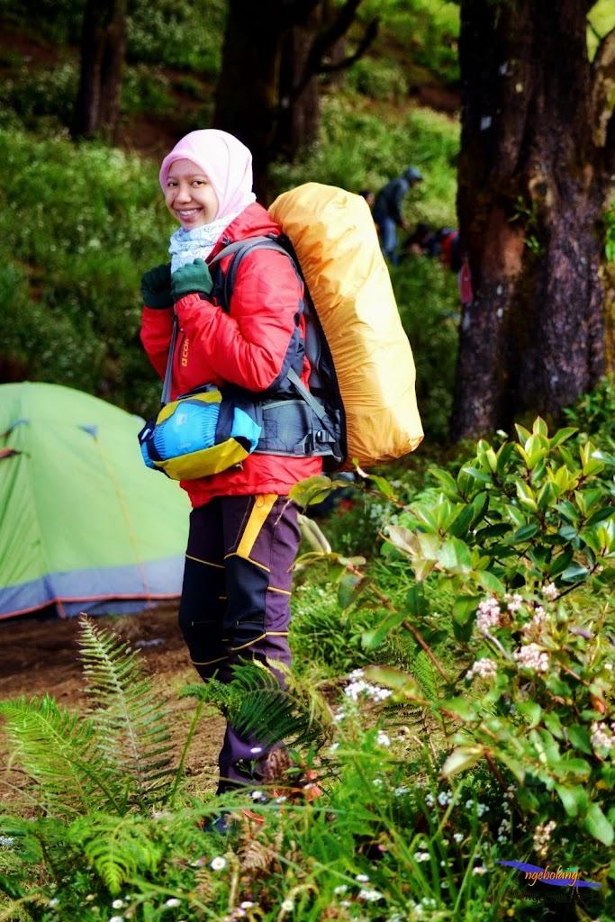 ngebolang gunung prau 13-15-juni-2014 nik 2 082