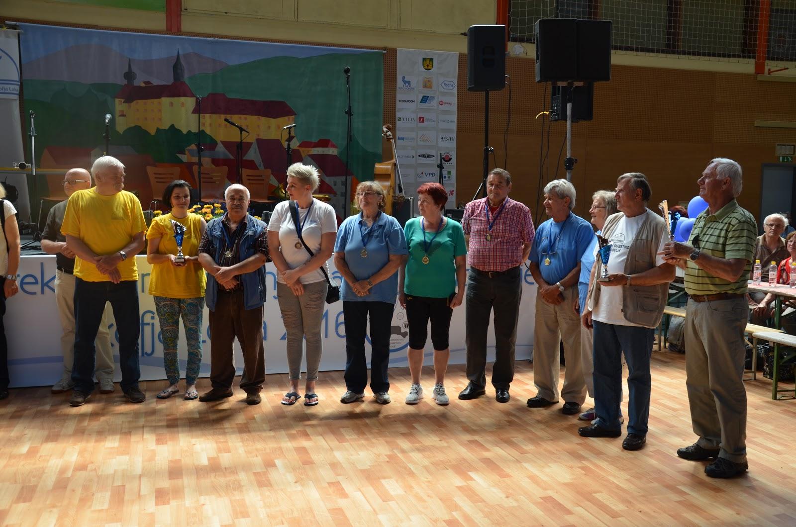 21. športno srečanje diabetikov Slovenije - DSC_1106.JPG