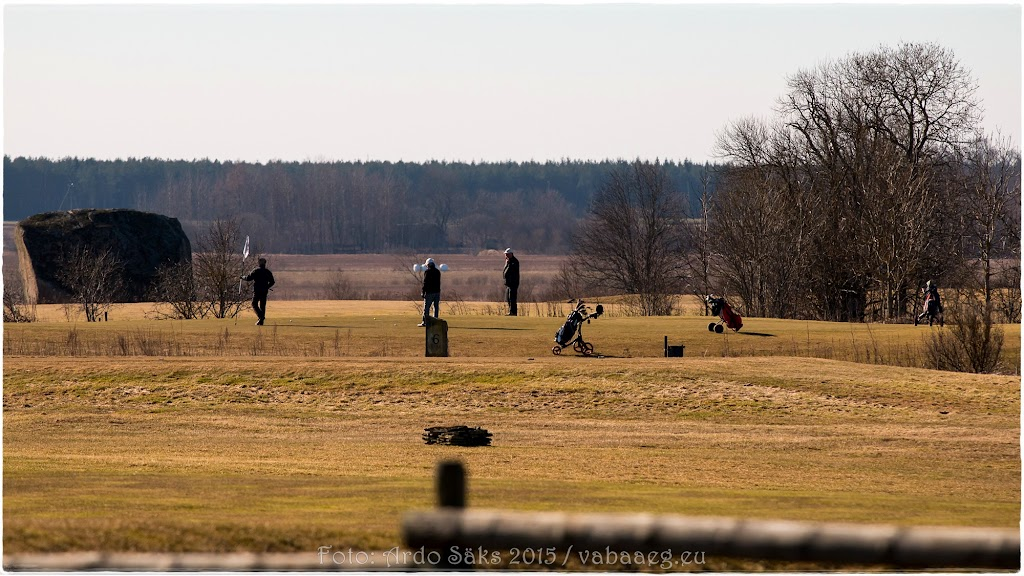 Jägala-Joa elamusretk 2015.03.15 / foto: Ardo Säks