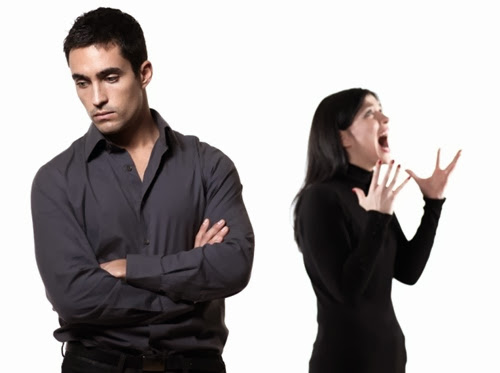 siraplimau konflik rumah tangga