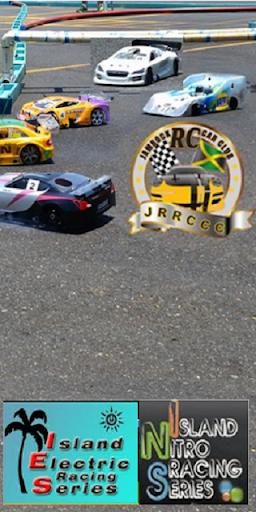 Jamrock Radio Control Car Club