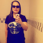 Disco Death Star shirt!