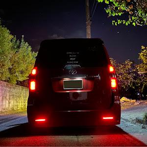 ノア ZRR70Wのカスタム事例画像 エビマヨさんの2020年10月22日19:35の投稿