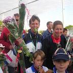Avondvierdaagse 24-05-2004.jpg