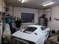 07 Ebben a műhelyben készült ez az autó.JPG