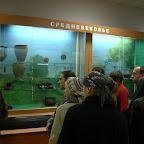 Археологический музей ВГПУ 027.jpg