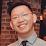 Philip Wu's profile photo