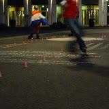 2010-04-30, Koninginnedagskate - by Remco