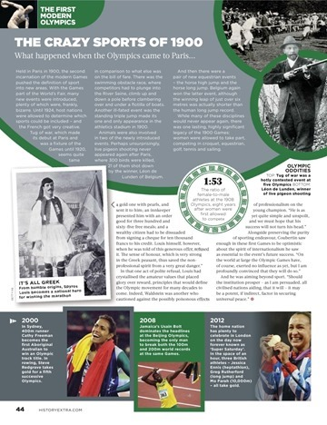 History_Revealed_-_August_2016.pdf_page_044_1
