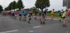 2015_NRW_Inlinetour_15_08_09-153937_iD.jpg