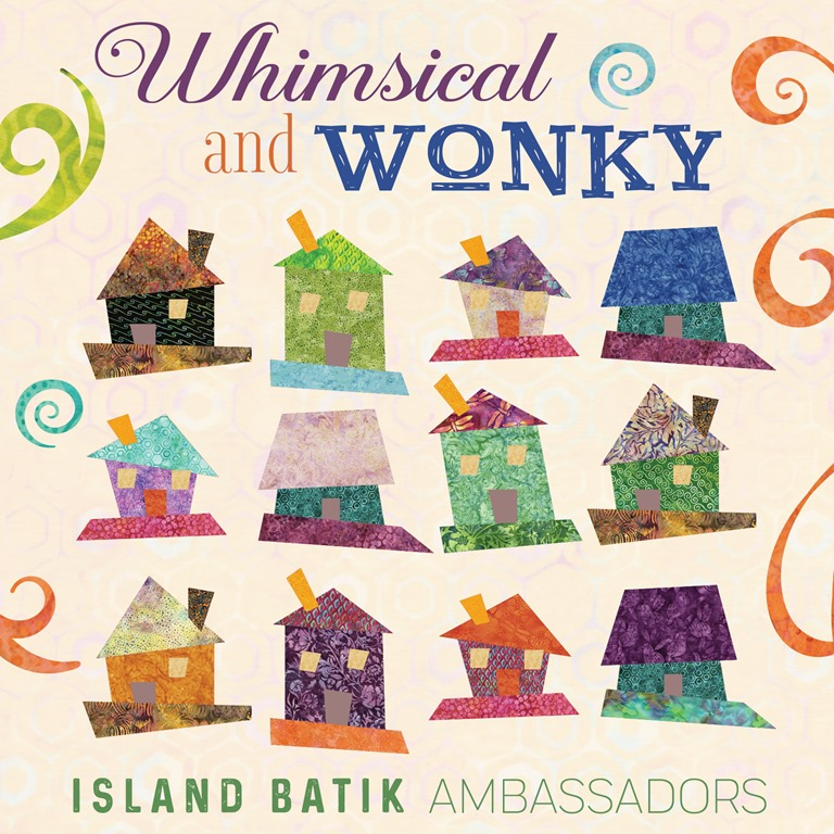 [Whimsical+and+Wonky%5B5%5D]