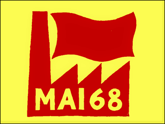 Mai 1968_43_10