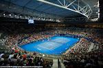 Ambiance - 2016 Brisbane International -D3M_1325.jpg