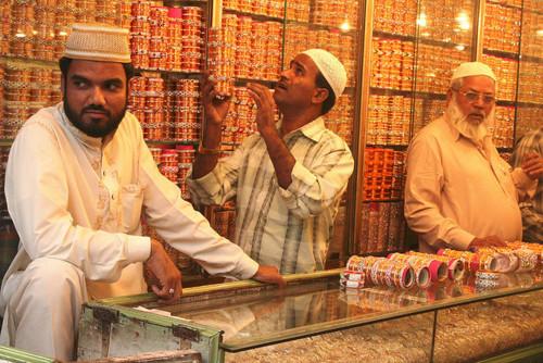 Hyderabadi Baataan - tumblr_lt41ipYWRu1qdpyuso1_500.jpg
