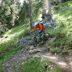 Tibet Trail jagdhof.bike (182).JPG