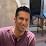 Harsha Rao's profile photo