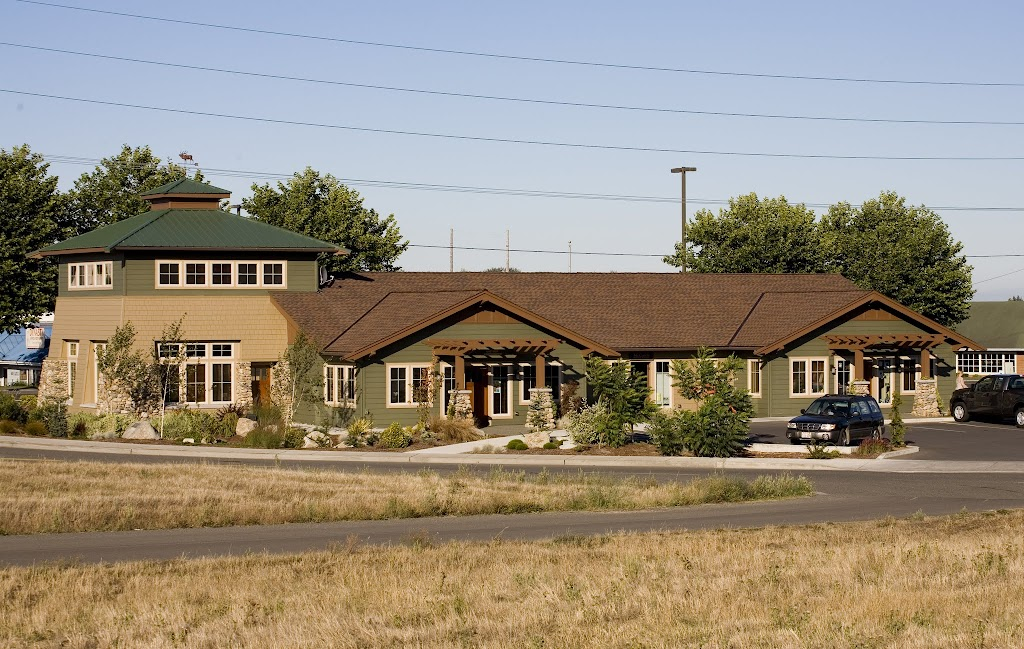 Elkhorn Place - Cornerstone-Gauthun%2B05.jpg