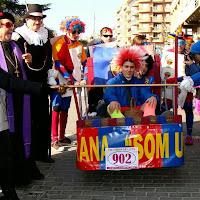 Cursa de Llits 14-2-2010 - 20100214_506_Cursa_de_Llits.JPG