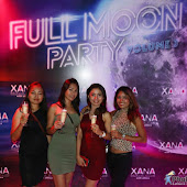 event phuket Full Moon Party Volume 3 at XANA Beach Club025.JPG