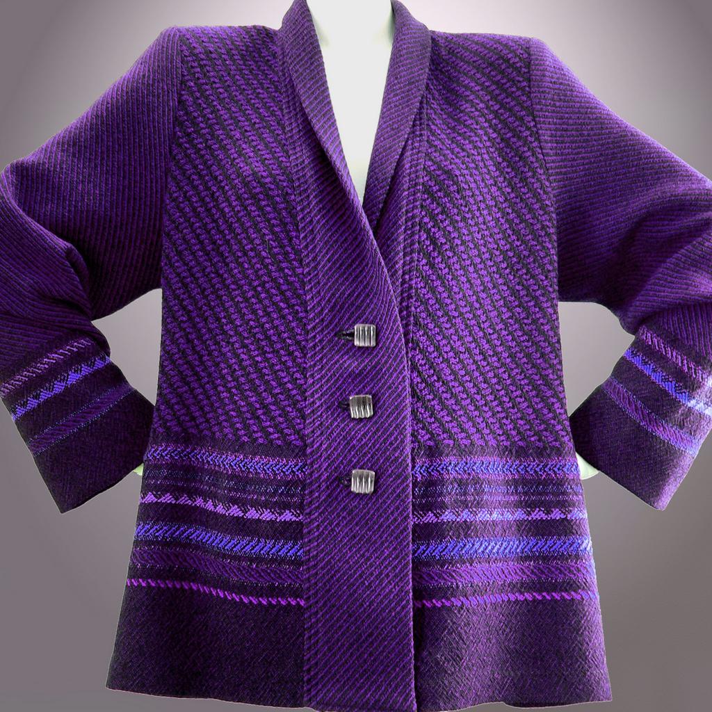 merrill - 2MERRILL.purple.jpg