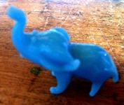 048 01-figurine