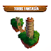 Isla Torre Fantasía
